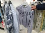 Immagine 5 - Camicie e accessori - Lotto 15 (Asta 6164)