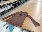 Immagine 29 - Camicie e accessori - Lotto 15 (Asta 6164)