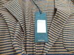 Immagine 30 - Camicie e accessori - Lotto 15 (Asta 6164)