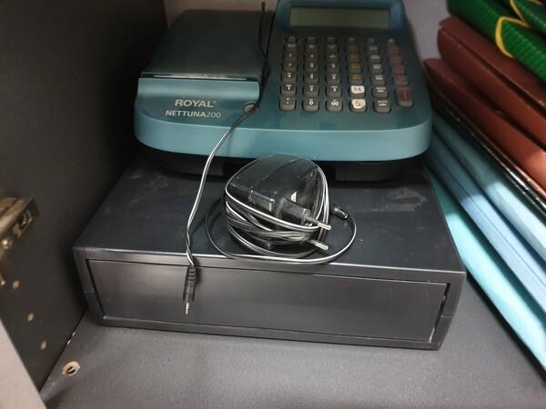 2#6164 Attrezzature informatiche ed arredo da ufficio in vendita - foto 31