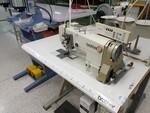 Macchine da cucire e per le confezioni tessili - Lotto 3 (Asta 6164)