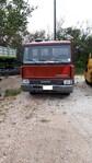 Autocarro Fiat - Lotto 11 (Asta 6165)
