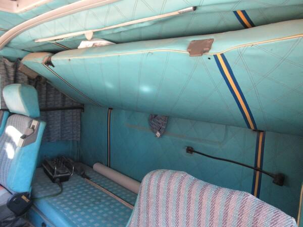 1#6166 Autocarro Fiat 190 in vendita - foto 15