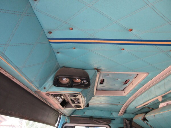 1#6166 Autocarro Fiat 190 in vendita - foto 16