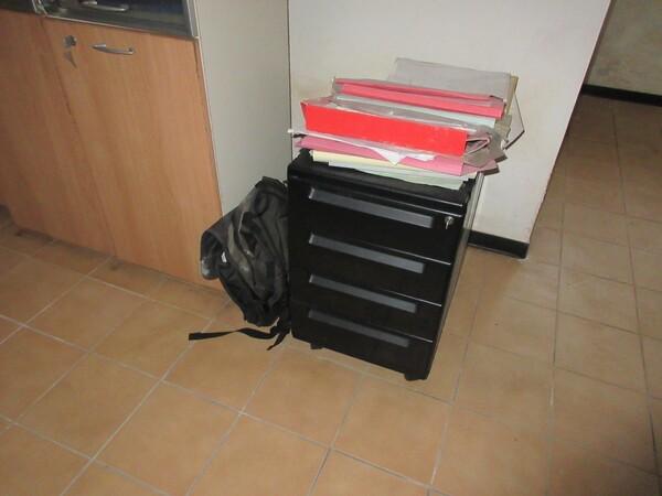 16#6166 Arredi e attrezzature da ufficio in vendita - foto 37
