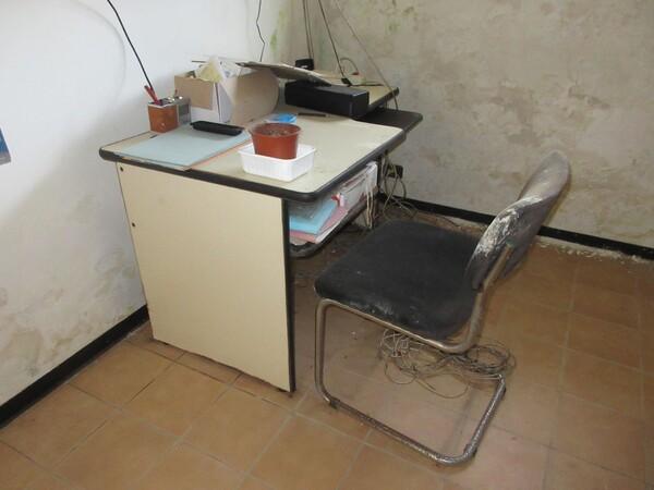 16#6166 Arredi e attrezzature da ufficio in vendita - foto 39