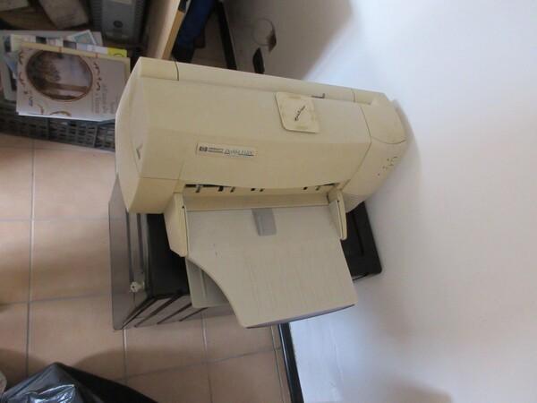 16#6166 Arredi e attrezzature da ufficio in vendita - foto 40