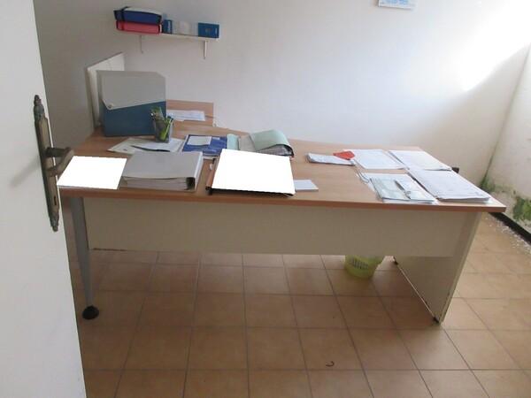 16#6166 Arredi e attrezzature da ufficio in vendita - foto 45