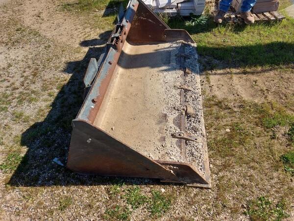 17#6166 Trapano Hilti e attrezzature edili in vendita - foto 21