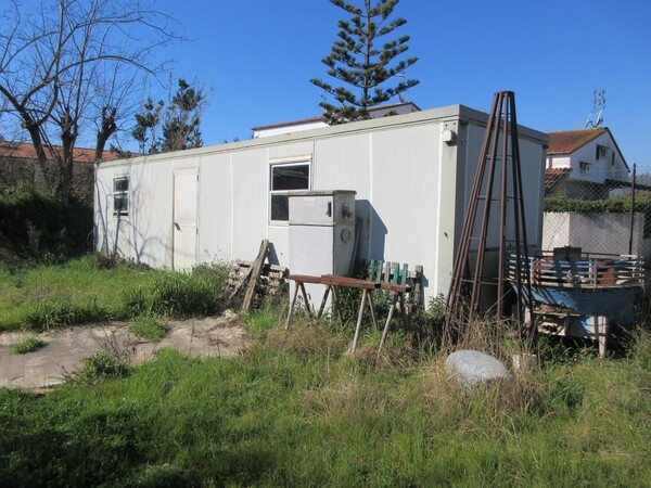 17#6166 Trapano Hilti e attrezzature edili in vendita - foto 35