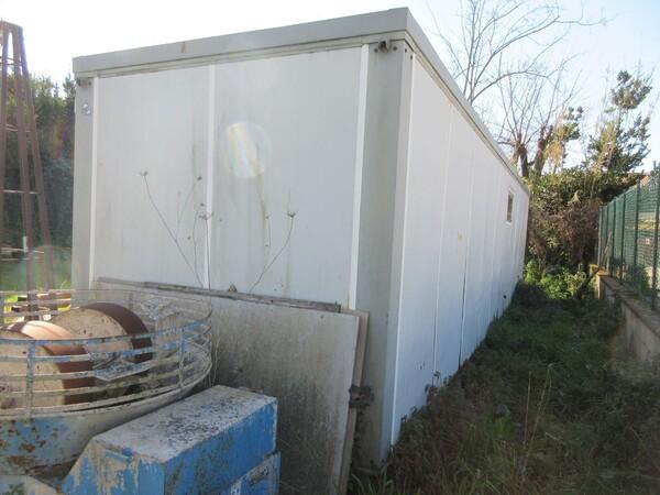 17#6166 Trapano Hilti e attrezzature edili in vendita - foto 37