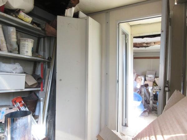 17#6166 Trapano Hilti e attrezzature edili in vendita - foto 40