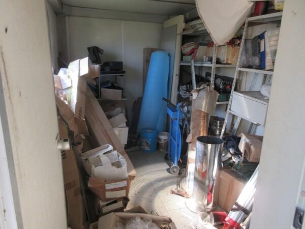 17#6166 Trapano Hilti e attrezzature edili in vendita - foto 42