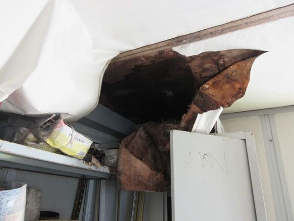 17#6166 Trapano Hilti e attrezzature edili in vendita - foto 48