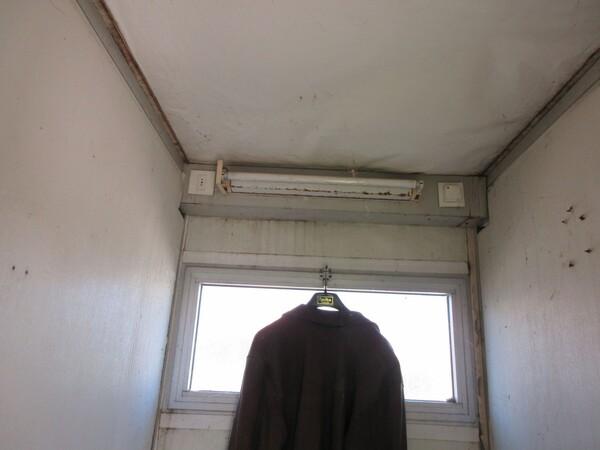17#6166 Trapano Hilti e attrezzature edili in vendita - foto 50