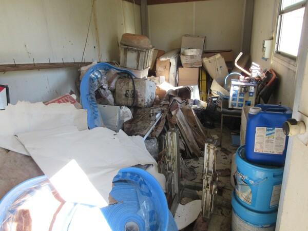 17#6166 Trapano Hilti e attrezzature edili in vendita - foto 51