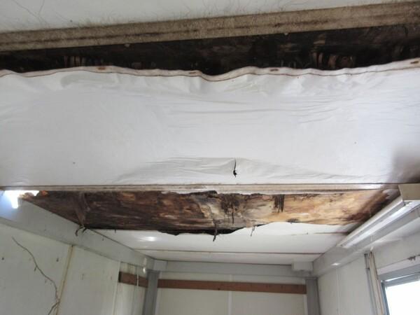 17#6166 Trapano Hilti e attrezzature edili in vendita - foto 53