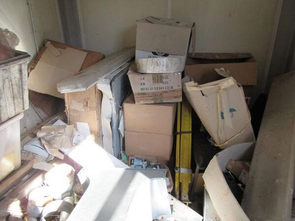 17#6166 Trapano Hilti e attrezzature edili in vendita - foto 56