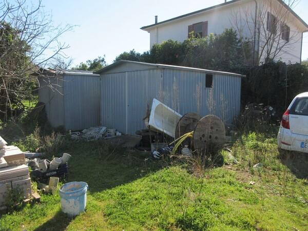 17#6166 Trapano Hilti e attrezzature edili in vendita - foto 61