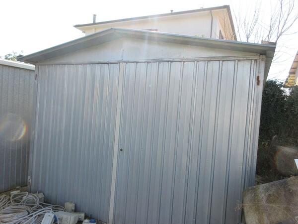 17#6166 Trapano Hilti e attrezzature edili in vendita - foto 63