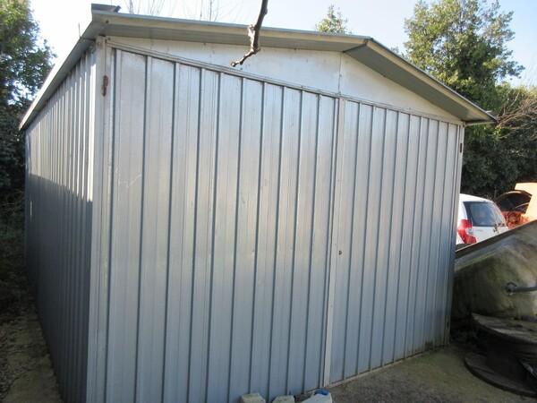 17#6166 Trapano Hilti e attrezzature edili in vendita - foto 64