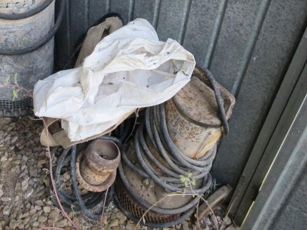 17#6166 Trapano Hilti e attrezzature edili in vendita - foto 82
