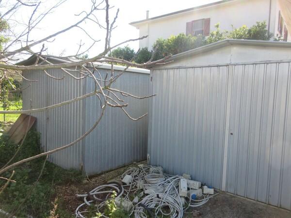 17#6166 Trapano Hilti e attrezzature edili in vendita - foto 85