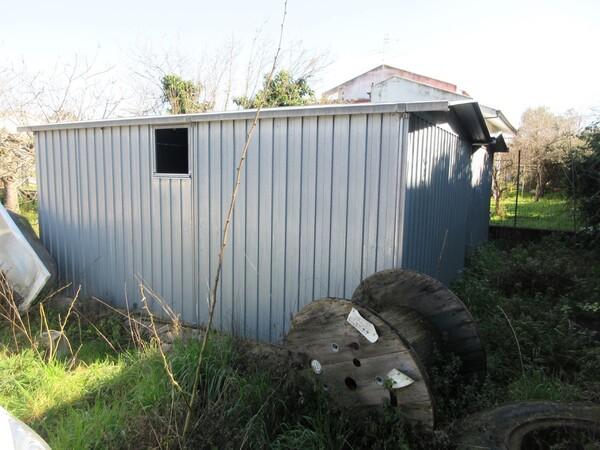 17#6166 Trapano Hilti e attrezzature edili in vendita - foto 86