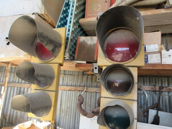 17#6166 Trapano Hilti e attrezzature edili in vendita - foto 123