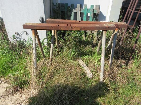 17#6166 Trapano Hilti e attrezzature edili in vendita - foto 154