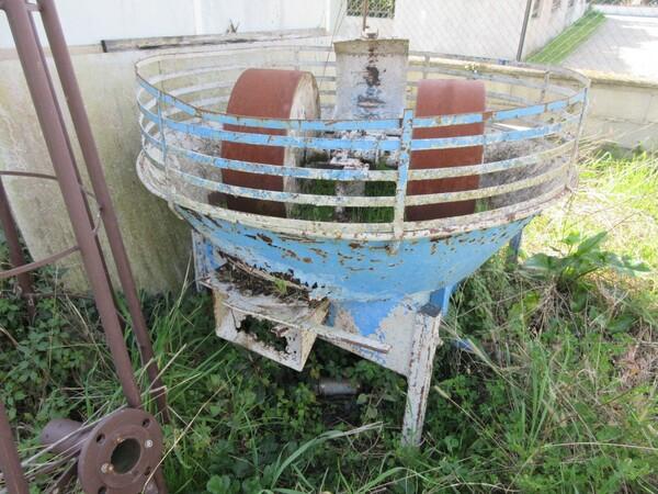 17#6166 Trapano Hilti e attrezzature edili in vendita - foto 162