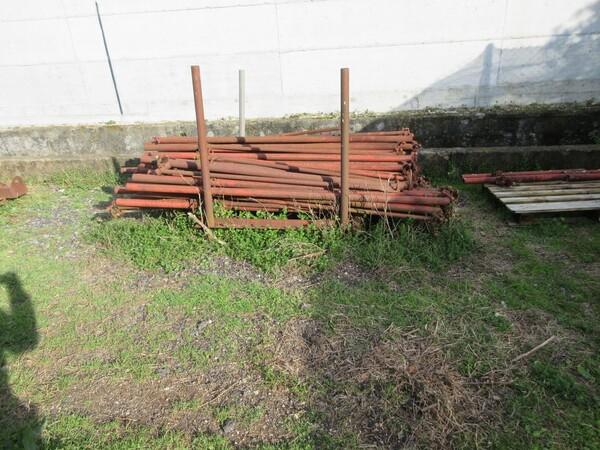 17#6166 Trapano Hilti e attrezzature edili in vendita - foto 201