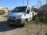 Autocarro Iveco 35/E4 - Lotto 2 (Asta 6166)