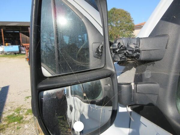 2#6166 Autocarro Iveco 35/E4 in vendita - foto 8