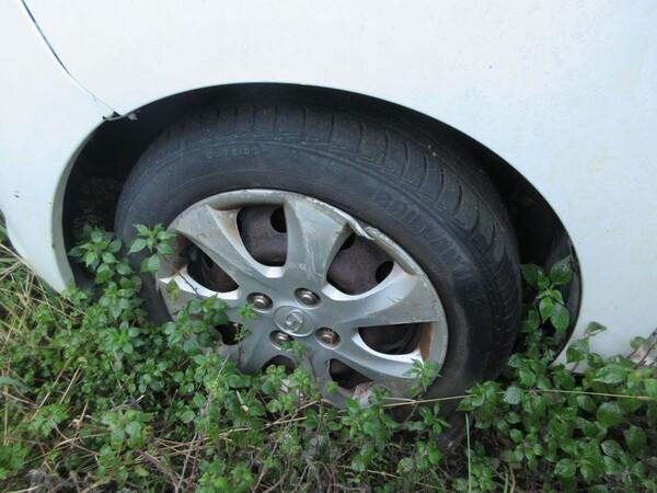 3#6166 Autovettura Hyundai I10 in vendita - foto 9