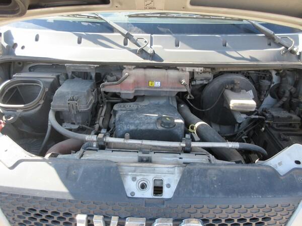 7#6166 Autocarro Iveco 35/E4 in vendita - foto 13