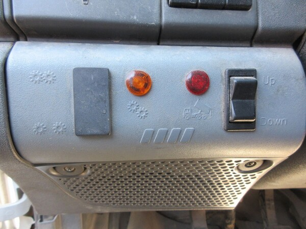 7#6166 Autocarro Iveco 35/E4 in vendita - foto 19