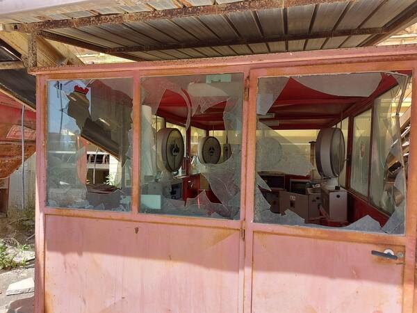 1#6171 Impianto di produzione calcestruzzo in vendita - foto 19