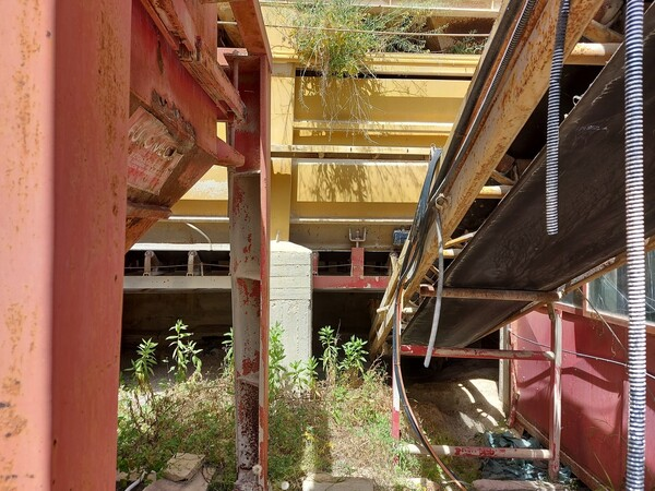 1#6171 Impianto di produzione calcestruzzo in vendita - foto 23