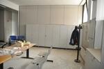Immagine 3 - Vetrata blindata per reception e arredi da ufficio - Lotto 2 (Asta 6172)
