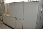 Immagine 4 - Vetrata blindata per reception e arredi da ufficio - Lotto 2 (Asta 6172)