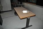 Immagine 14 - Vetrata blindata per reception e arredi da ufficio - Lotto 2 (Asta 6172)