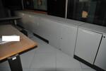 Immagine 15 - Vetrata blindata per reception e arredi da ufficio - Lotto 2 (Asta 6172)
