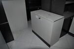 Immagine 22 - Vetrata blindata per reception e arredi da ufficio - Lotto 2 (Asta 6172)