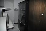 Immagine 24 - Vetrata blindata per reception e arredi da ufficio - Lotto 2 (Asta 6172)