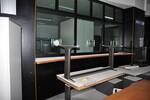 Immagine 30 - Vetrata blindata per reception e arredi da ufficio - Lotto 2 (Asta 6172)