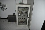 Immagine 31 - Vetrata blindata per reception e arredi da ufficio - Lotto 2 (Asta 6172)