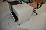 Immagine 33 - Vetrata blindata per reception e arredi da ufficio - Lotto 2 (Asta 6172)