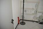Immagine 47 - Vetrata blindata per reception e arredi da ufficio - Lotto 2 (Asta 6172)