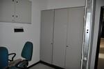 Immagine 56 - Vetrata blindata per reception e arredi da ufficio - Lotto 2 (Asta 6172)